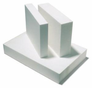 fasadni polystyren