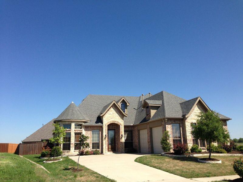 Existují 3 druhy pojištění domu: Jaké si vyberete vy?