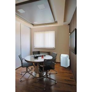 Mobilní klimatizace Airwell Aelia